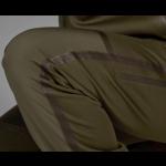 Hawker Advance trousers 4