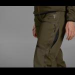 Hawker Advance trousers 5