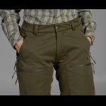 Hawker Advance trousers 6