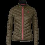 Hawker Hybrid jakk