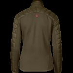 Hawker Hybrid jakk 2