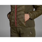 Hawker Hybrid jakk 3