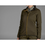 Hawker full zip fliis 4