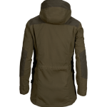 Seeland KEY-POINT LADY JACKET1