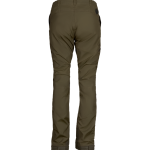 Seeland KEY-POINT LADY TROUSERS 1