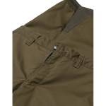 Seeland KEY-POINT LADY TROUSERS 2