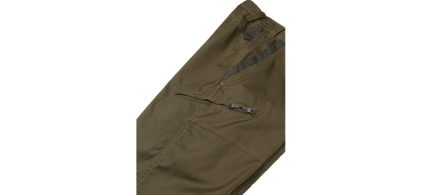 Seeland KEY-POINT LADY TROUSERS 3