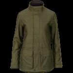 Stornoway Shooting Lady jacket