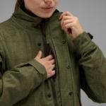Stornoway Shooting Lady jacket10