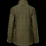 Stornoway Shooting Lady jacket2