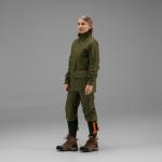 Stornoway Shooting Lady jacket3