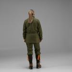 Stornoway Shooting Lady jacket4