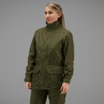 Stornoway Shooting Lady jacket5