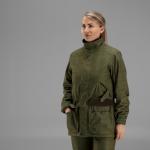 Stornoway Shooting Lady jacket7