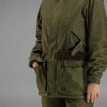 Stornoway Shooting Lady jacket8
