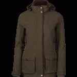 Woodcock Advanced jakk