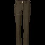 Woodcock Advanced trousers