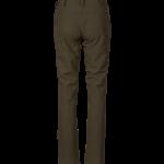 Woodcock Advanced trousers 2