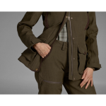 Woodcock Advanced trousers 3
