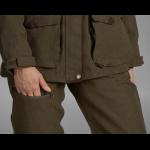 Woodcock Advanced trousers 4