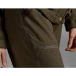 Woodcock Advanced trousers 5