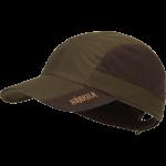 Härkila Mountain Hunter jahimüts
