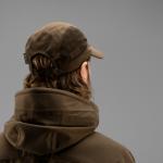 Härkila Mountain Hunter jahimüts 3