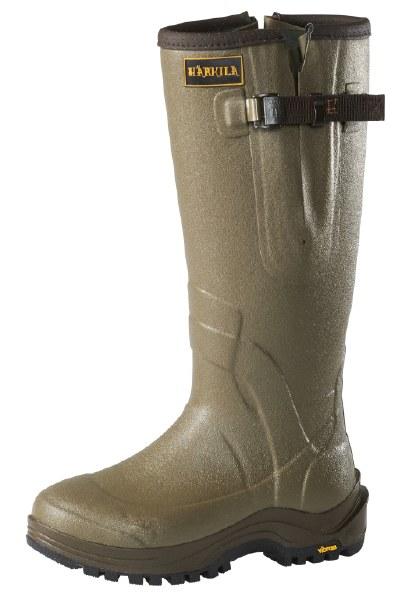 haerkila-forester-lady-16-zip-3mm-h-vent-gummistiefel-dark-olive-damen_51