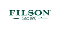 Filson riided müük Avastaja