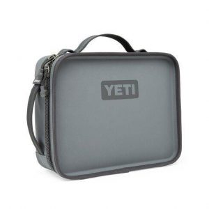Yeti Daytrip Lunch Box süsi Avastaja e-pood 3