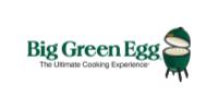 Big Green Egg grill müük Eesti