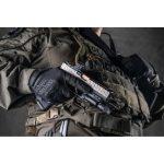 Mechanix Specialty 0.5mm Covert meeste laskmiskindad 7