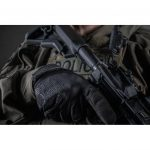 Mechanix Specialty Vent Covert meeste taktikalised laskmiskindad 7