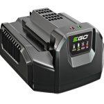 EGO Power+ standard akulaadija