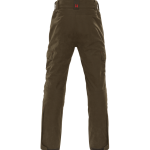 Härkila Driven Hunt HWS soojahoidvad püksid 3