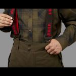 Härkila Driven Hunt HWS soojahoidvad püksid 4