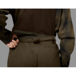 Härkila Driven Hunt HWS soojahoidvad püksid 5