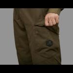 Härkila Driven Hunt HWS soojahoidvad püksid 6