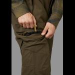 Härkila Driven Hunt HWS soojahoidvad püksid 7