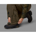 Härkila Driven Hunt HWS soojahoidvad püksid 8