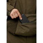 Härkila Driven Hunt Heat reguleeritav kätesoojendusmuhv 4