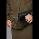 Härkila Driven Hunt Heat reguleeritav kätesoojendusmuhv 5