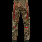 Härkila Moose Hunter 2.0 GTX jahipüksid 2