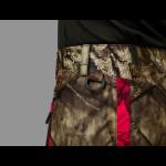 Härkila Moose Hunter 2.0 GTX jahipüksid 3