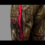 Härkila Moose Hunter 2.0 GTX jahipüksid 5