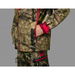 Härkila Moose Hunter 2.0 WSP jope 4