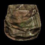 Härkila Moose Hunter 2.0 rullsall jahimeestele kamuflaažimustriga