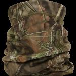 Härkila Moose Hunter 2.0 rullsall jahimeestele kamuflaažimustriga 2