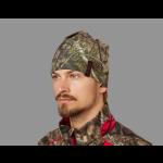 Härkila Moose Hunter 2.0 rullsall jahimeestele kamuflaažimustriga 4