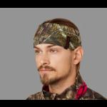 Härkila Moose Hunter 2.0 rullsall jahimeestele kamuflaažimustriga 5